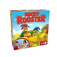 Noris 606064478 Rocky