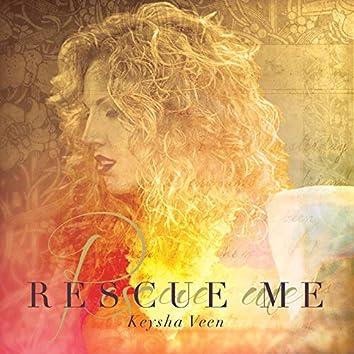 Rescue Me (USA Radio Mix)