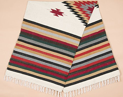 el paso saddle blanket co - 1