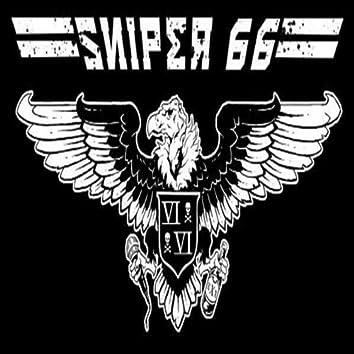 Sniper 66
