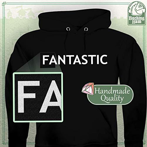 got randing? - Men's Ultra Soft Hoodie Sweatshirt, Black, XX-Large