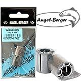 Angel-Berger Wickelblei Angelblei