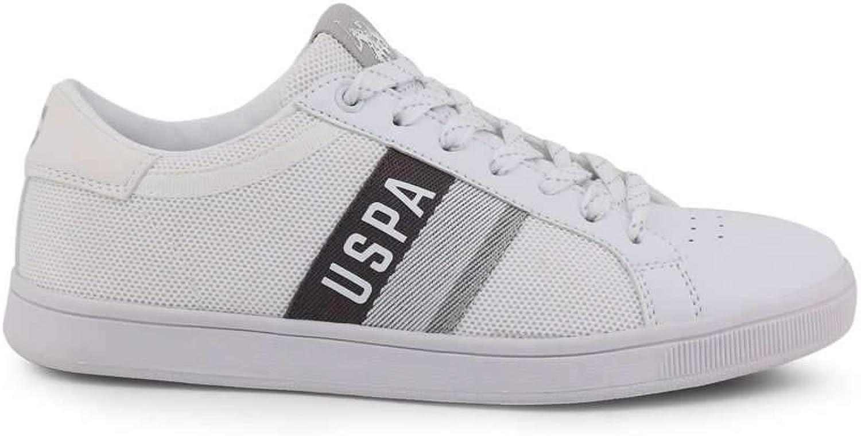 U.S. Polo - JAREW4178S9_MY1 Women's Sneakers
