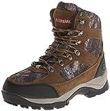 Northside Women's Abilene 400 Waterproof Insulated Hunting Boot Brown Size: 9.5