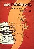 実説ひめゆりの塔―沖縄の心・復帰・民 (1973年)