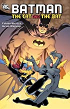 Best batman the cat and the bat Reviews
