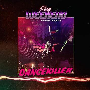 Dancekiller