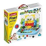 Quercetti - 4210 Pixel Junior