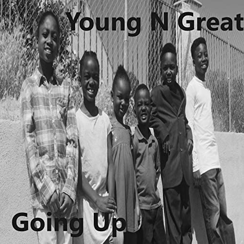 Young N Great