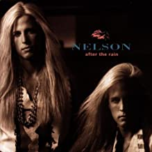 Best nelson songs after the rain Reviews