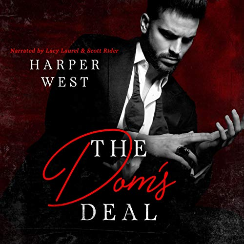 The Dom's Deal cover art