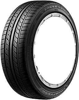GOODYEAR(グッドイヤー) 低燃費タイヤ EAGLE LS EXE 235/50R18 97V