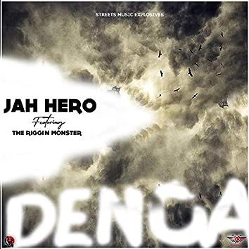 Denga (feat. Jah Hero)