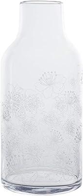 Räder Vase en verre - Fleurs