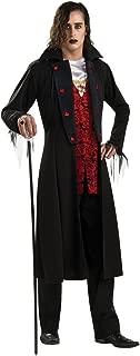 Costume Royal Vampire Costume
