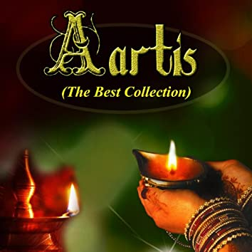 Aartis (The Best Collection)