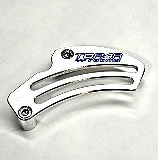Topar Racing Countershaft - Case Guard for 2005-2020 Yamaha YZ125