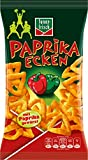 funny-frisch Paprika Ecken, 14er Pack (14 x 75 g) -