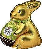 Ferrero Rocher - Liebre de Pascua, 60g