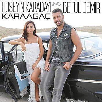 Karaağaç (feat. Betül Demir)