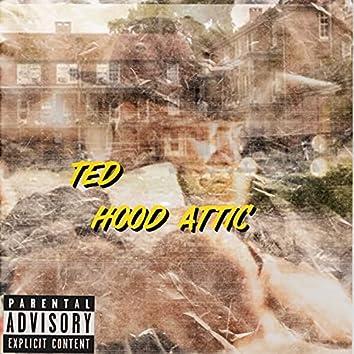 Hood Attic
