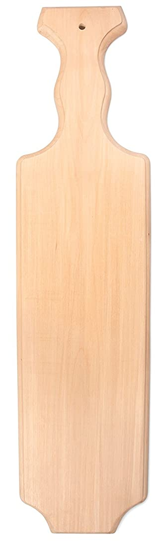 """Woodpeckers 22"""" inch Fraternity Or Sorority Paddle 