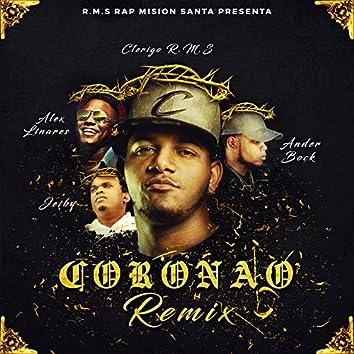 Coronao (Remix)