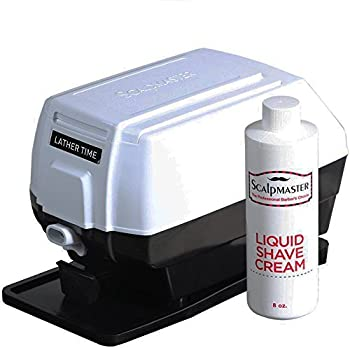 Best lather machines Reviews
