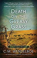 Death on the Greasy Grass