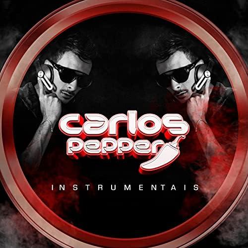 Carlos Pepper