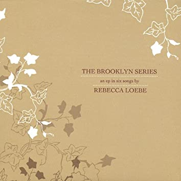 The Brooklyn Series