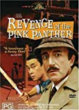 Revenge of the Pink Panther (Pal/Region 0)