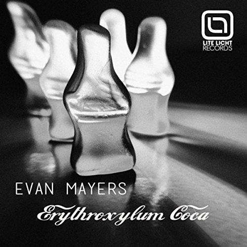 Erythroxylum Coca (Original Mix)