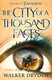 The City of a Thousand Faces: A sweeping historical...