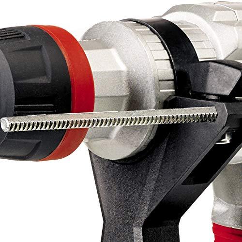 Einhell TE-RH 32 E Bohrhammer - 5