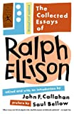 The Collected Essays of Ralph Ellison: Revised and Updated (Modern Library Classics) (English Edition)