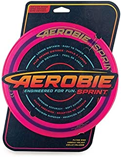 "Aerobie Sprint Ring 10"" (6044008)"