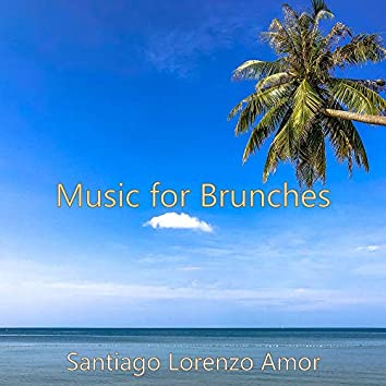 Music for Brunches