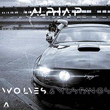 Wolves & Mustangs, Vol. 1