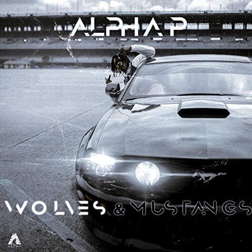 Alpha P