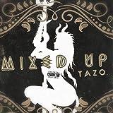 Mixed Up [Explicit]...