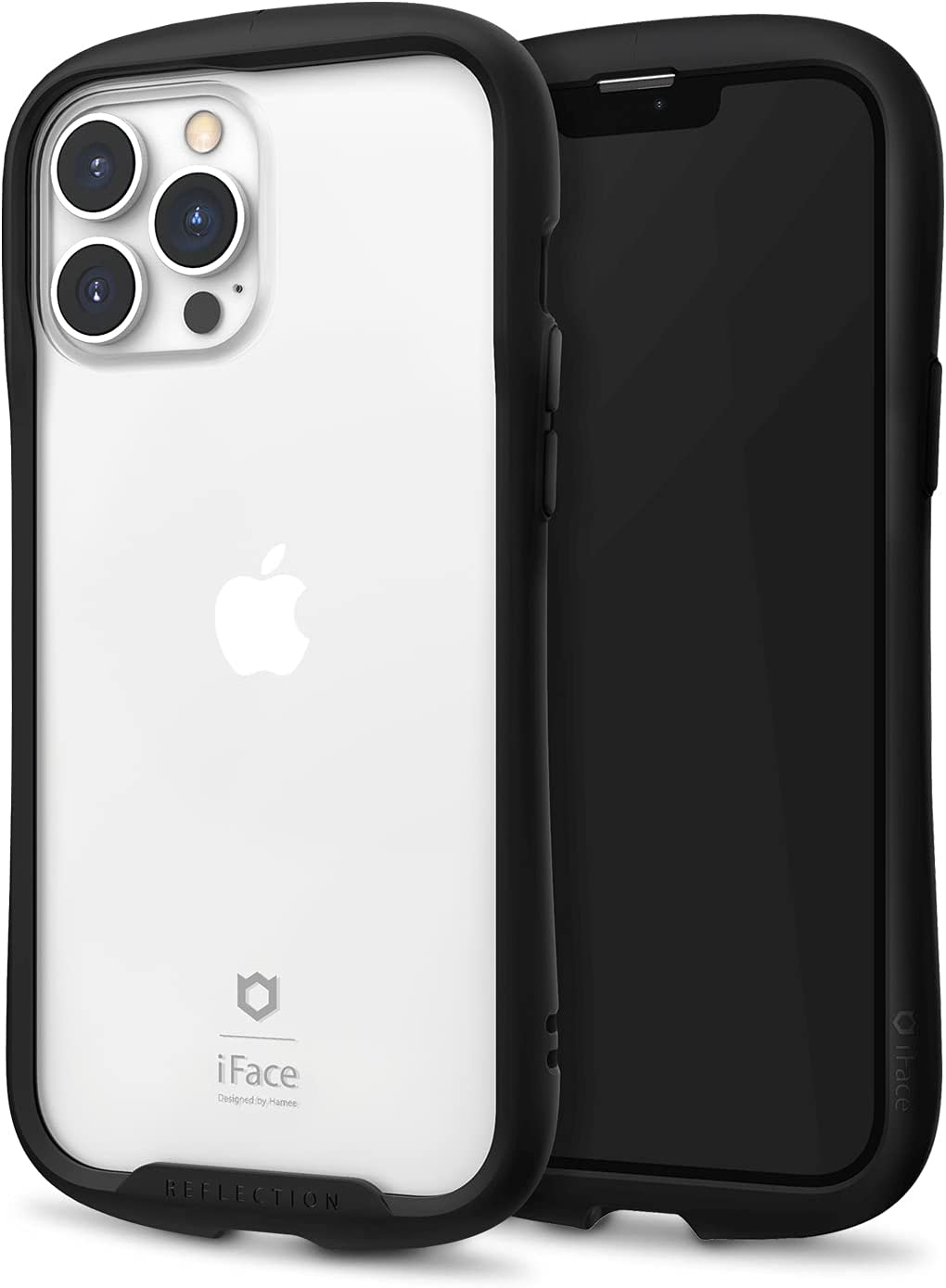 iFace Reflection Designed for iPhone 13 Pro Max (6.7