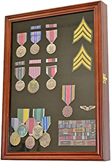 Best medal cabinets display Reviews