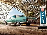 1971 Caddy Sedan deVille LS Swap!! Complete Misadventure!!