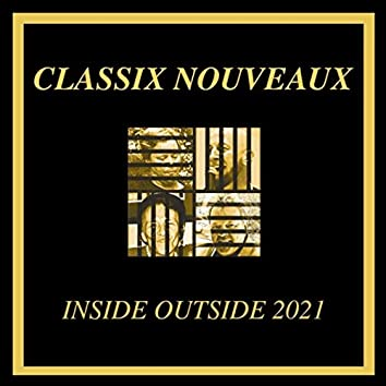 Inside Outside 2021