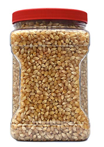 Product Image 2: Snappy White Popcorn, 4 Pounds