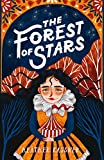 The Forest of Stars
