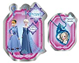 Adventskalender Disney Frozen, Die Eiskönigin 57309 - 6