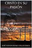 Cristo en su pasión