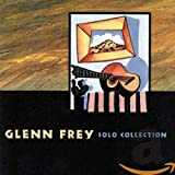 Solo Collection von Glenn Frey